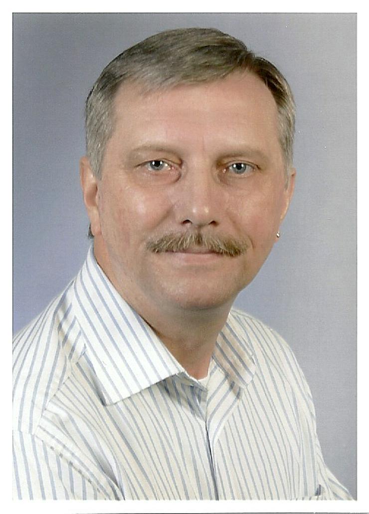 Berufskraftfahrer, Lkw u. Bus-Führerschein (95 i. allen Kl.) sucht neue Herausforderung / Aufgabe und korrekten Arbeitgeber. (nicht Arbeitslos!) - LKW-Fahrer - Bild 1