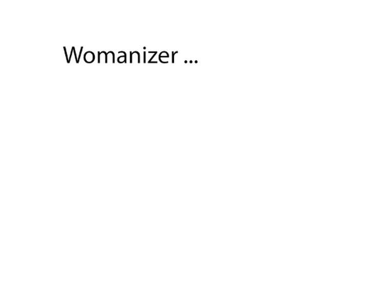 Biete einer Frau (auch mit Handicap) von 18 bis einer Dame von 58 - mich- für saven, schönen Sex - Freundschaft & Freizeitbegleitung - Bild 1
