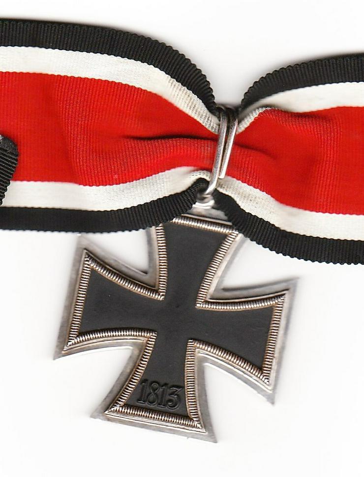Ankauf von alten Soldatensachen / Militaria und NVA-DDR Sachen - Weitere - Bild 1
