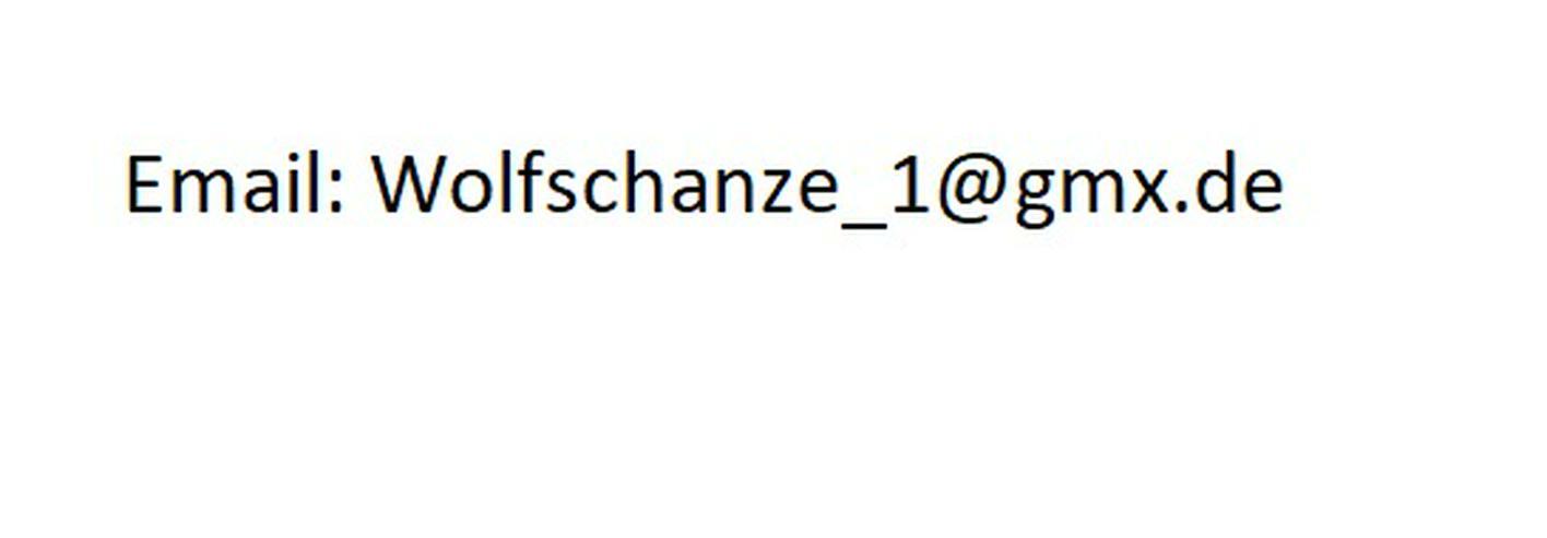 """Bild 2: Panzerkapf Abzeichen aus Wk2, """"DH""""(Hermann Aurich, Blumenstrase 49, Dresden)"""