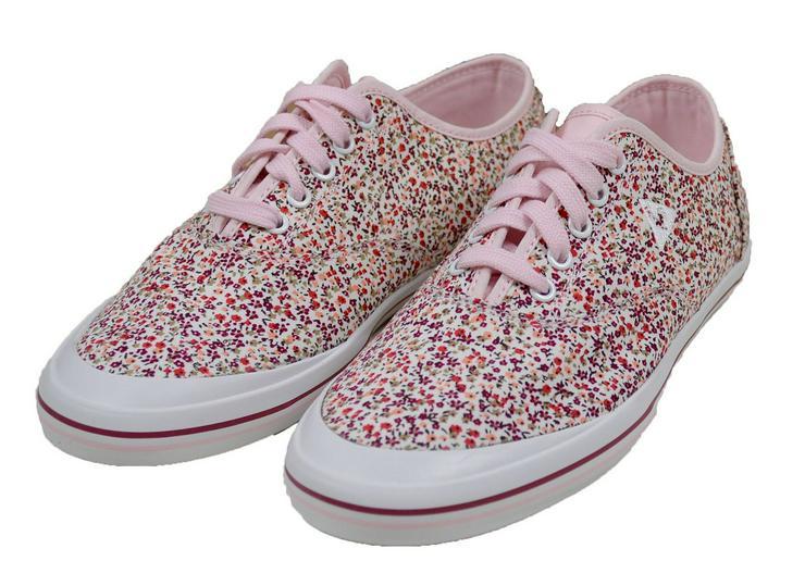 Le Coq Sportif Grandville Damen Sneaker Damenschuhe 45011723