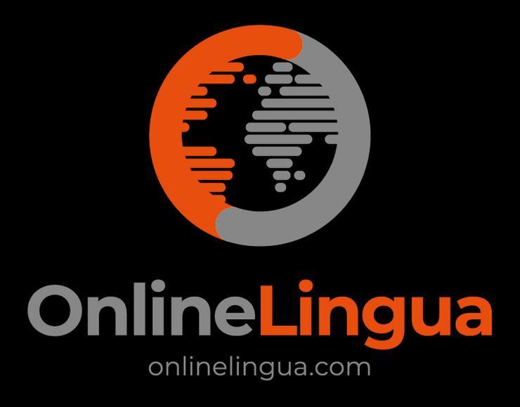 Übersetzung für mehrsprachige Projekte - Günstige Preise - Professionelles Übersetzungsbüro