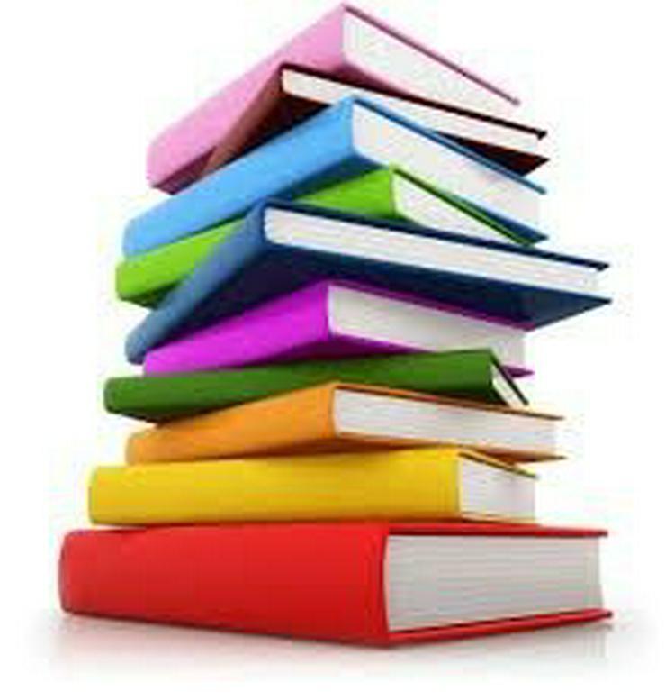 Ebooks im EPUB Format für Tolino und andere E Reader