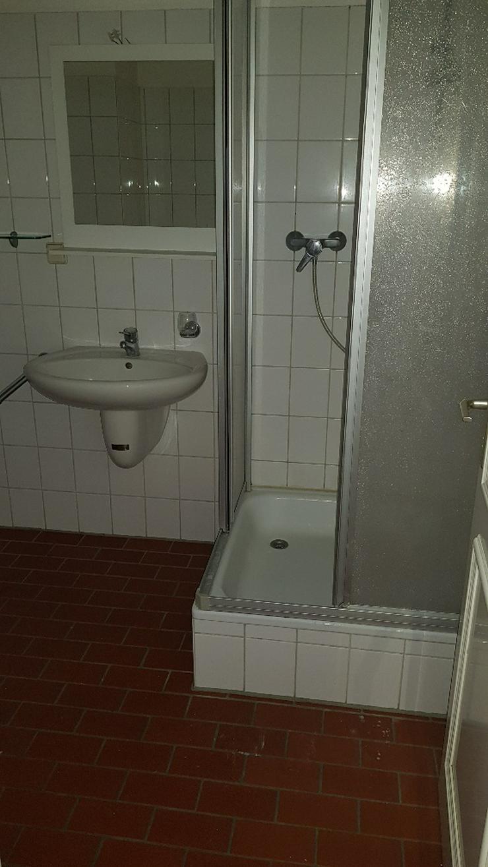 Bild 9: 2-Zimmer Etagenwohnung - Dörnerzaunstraße