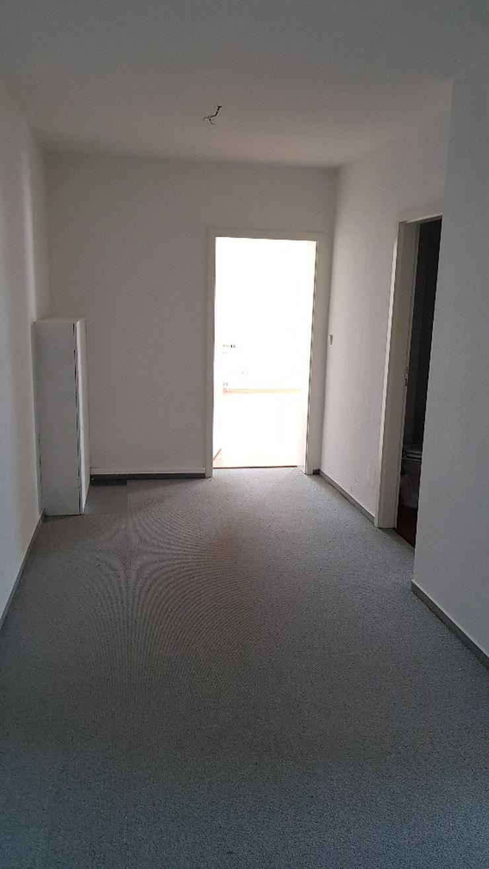 Bild 13: 2-Zimmer Etagenwohnung - Dörnerzaunstraße