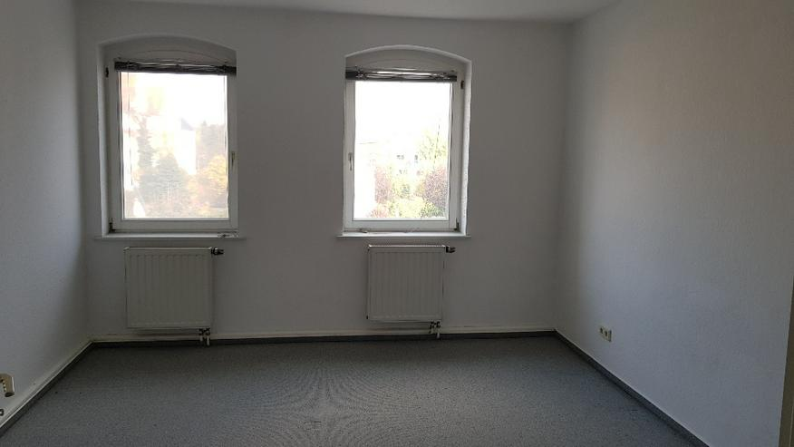 Bild 12: 2-Zimmer Etagenwohnung - Dörnerzaunstraße