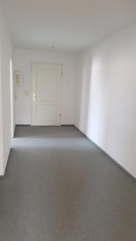 Bild 3: 2-Zimmer Etagenwohnung - Dörnerzaunstraße