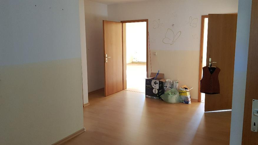 Bild 6: geräumige 3-Zimmer Wohnung in Oederan Zentrum