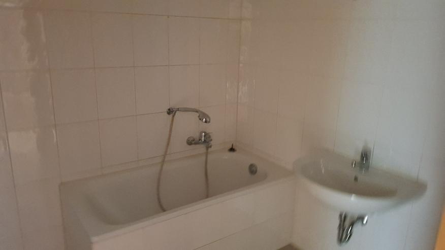 Bild 4: geräumige 3-Zimmer Wohnung in Oederan Zentrum