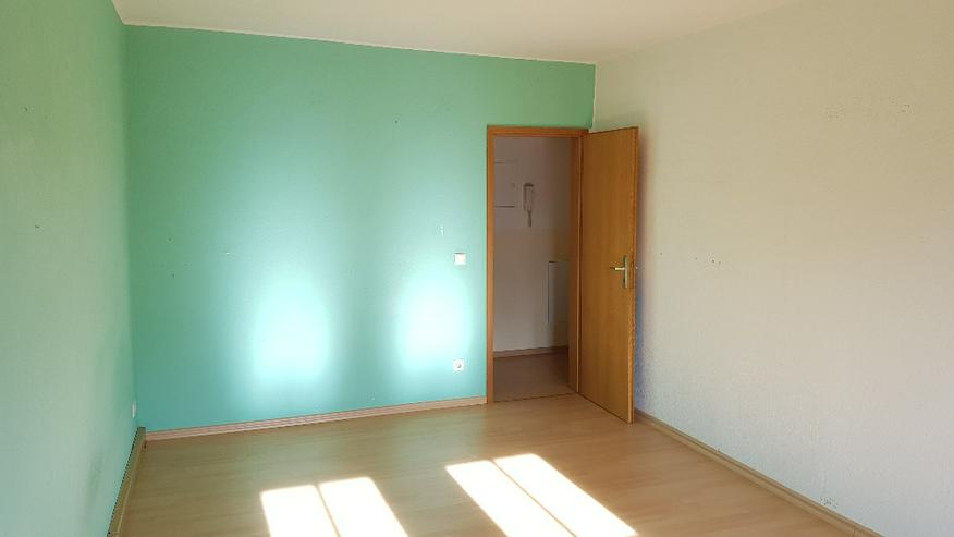 Bild 3: geräumige 3-Zimmer Wohnung in Oederan Zentrum
