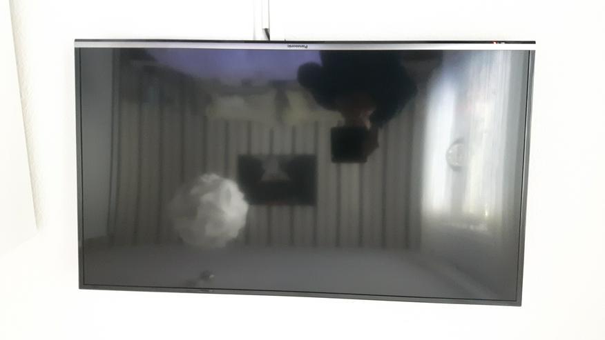 2  TV Geräte zu verkaufen oder einzeln