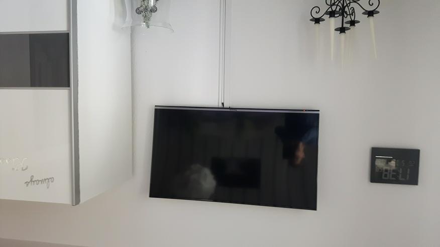 Bild 2: 2  TV Geräte zu verkaufen oder einzeln