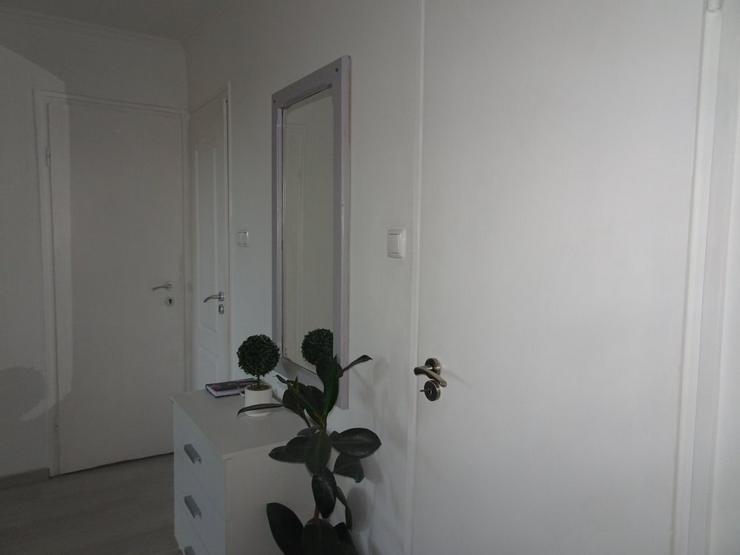 Bild 5: Ungarn/Balatonfüred/140m2 großes Haus mit Erweiterungsmöglichkeit/ PREISSENKUNG!!!