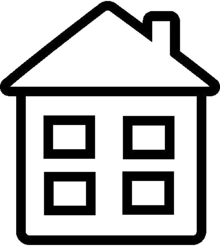Hausverwaltung in Frankfurt / Main - Agenturen, Personal & Dienstleistungen - Bild 1