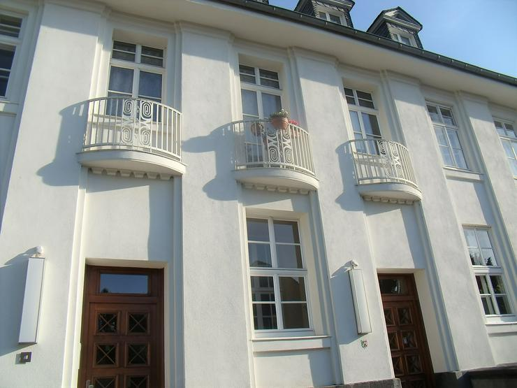 52428 Jülich, 2-Zimmer Appartament: NACHMIETER GESUCHT