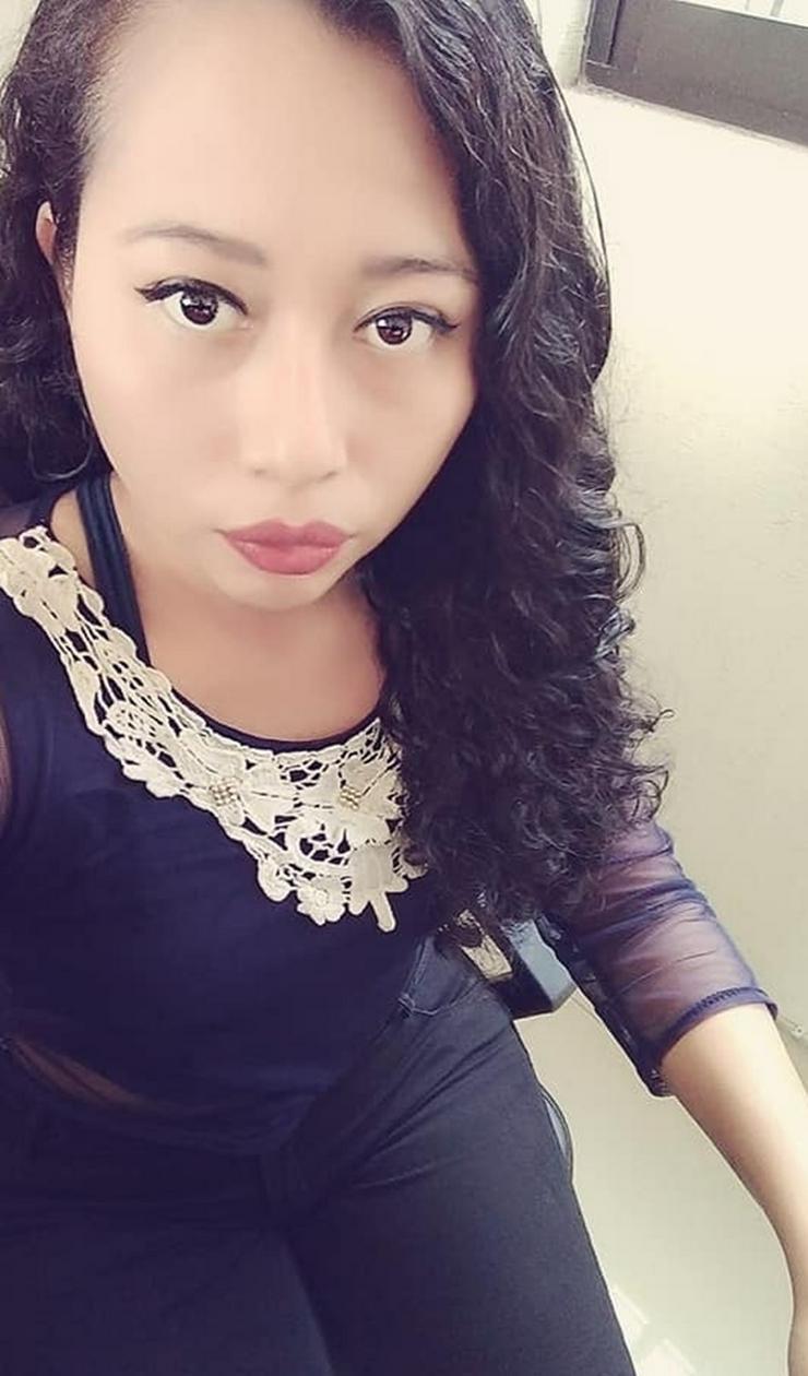 29jährige Singlefrau sucht Lebenspartner