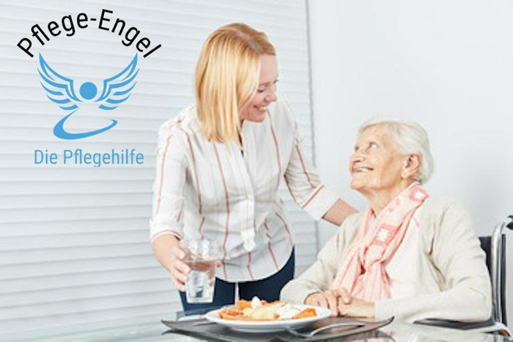 Private 24 Stunden Pflege - ohne Agentur? - Pflege & Betreuung - Bild 1