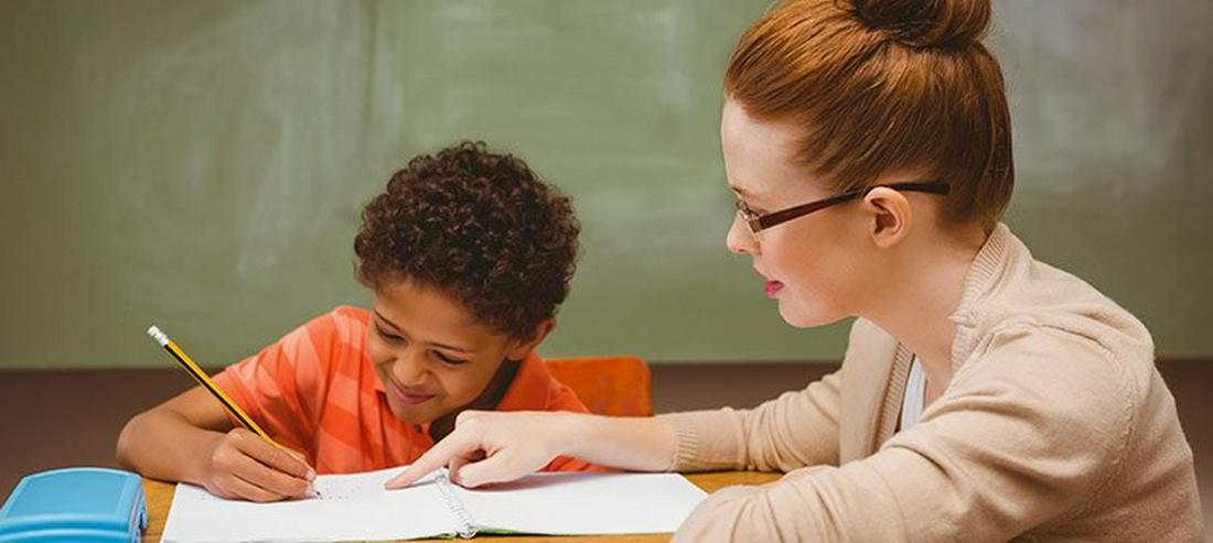 Privatunterricht: Nachhilfe, Sprachkurse (Zuhause oder ONLINE)