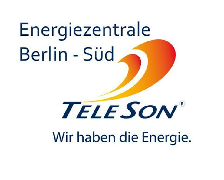 Energiekosten senken!