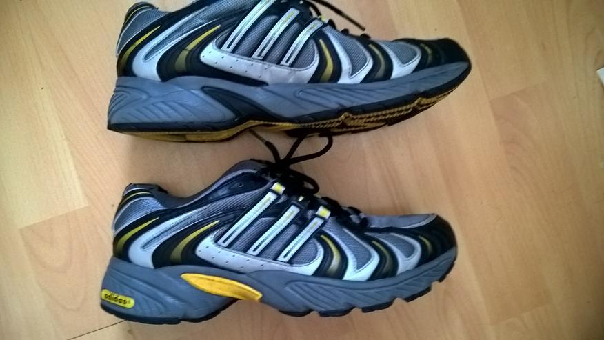 Sportschuhe Adidas gr.43