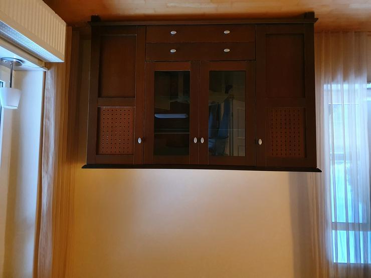 Wohnzimmer Wohnzimmer Möbel, Deko Kleinanzeigen auf dem ...