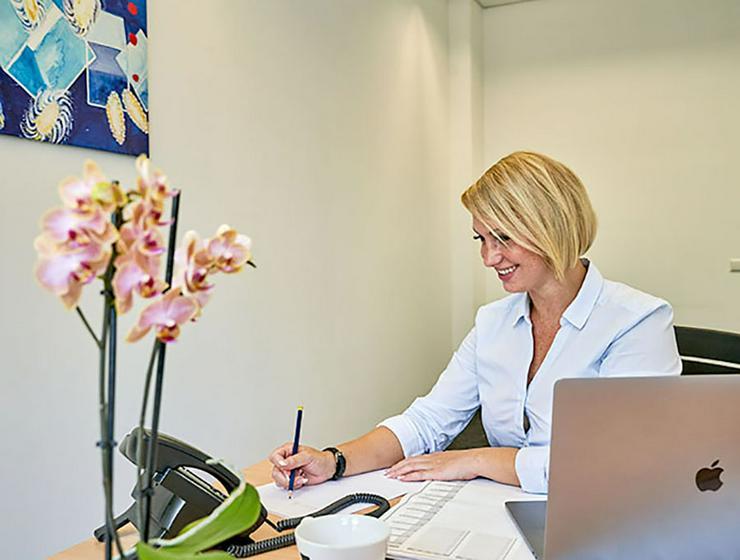 Virtual Office: Professionell und sicher von zu Hause arbeiten *EXKLUSIVE RABATTE*