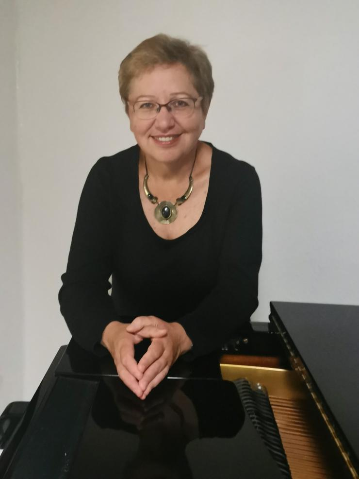 Klavierunterricht für alle Altersgruppen