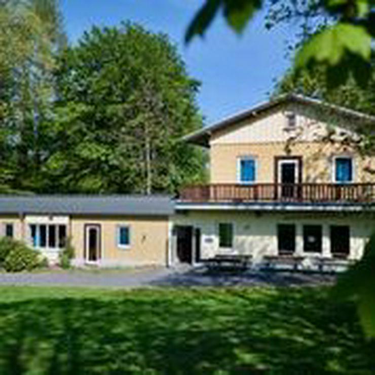 Jugendfreizeiten in Rheinland Pfalz jetzt wieder erlaubt - Bei uns gibt es ein Alleinstellungsmerkmal - Rheinland-Pfalz & Saarland - Bild 1