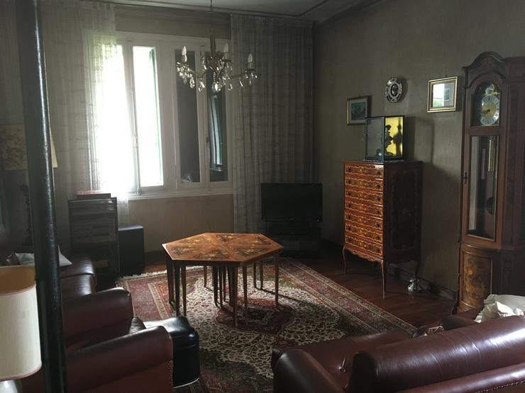 Haushaltsauflösung eine venezianischen Villa, Entfernung: 650 km ab Allersberg
