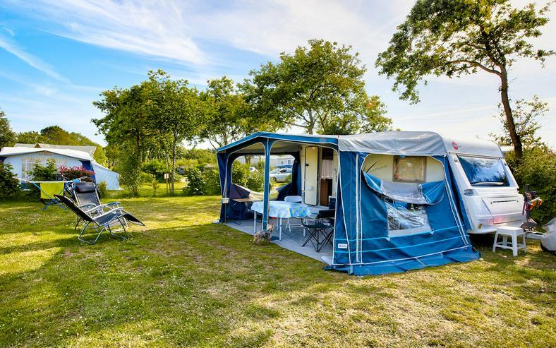 Bild 7: Süd-Frankreich: Genießen Sie von der mediterranen Sonne während der Ferien 2020