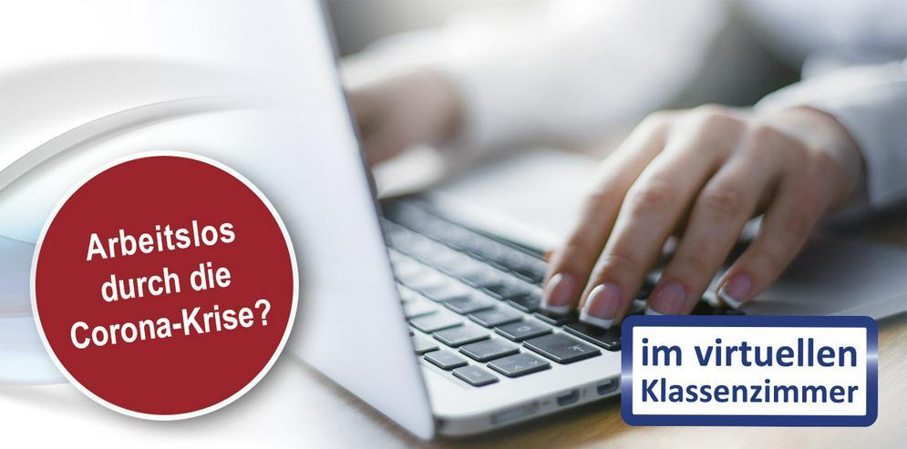 Kauffrau/-mann im E-Commerce IHK, in 24 Monaten,deine Umschulung
