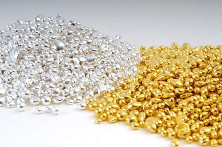 Bild 4: Lukrativer Goldankauf, Gold verkaufen in Berlin