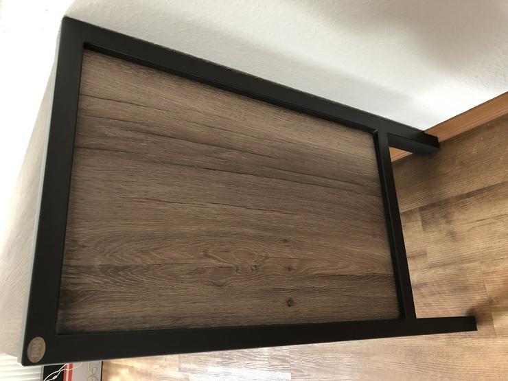 Bild 6: Sideboard Copenhagen der Firma Henders und Hazel 210cm breit 1 Woche alt