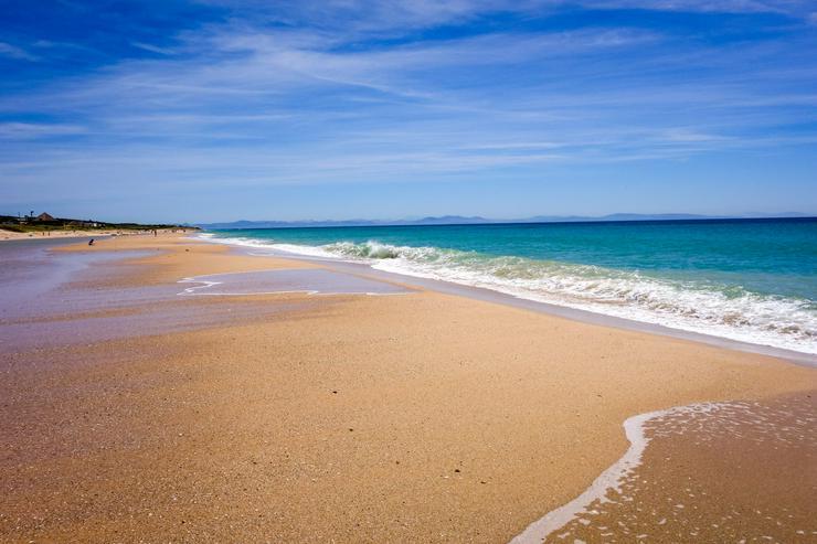 Bild 2: Spanien > BONITO TORREMAR APARTAMENTO, es ist mehr als ein Urlaub!