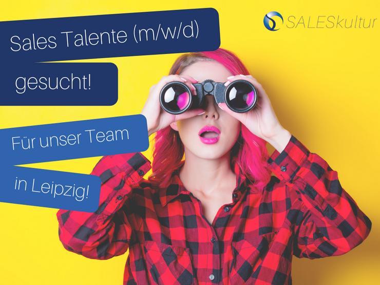 Call Center Agent / Verkäuferin (m/w/d) TV-Bereich