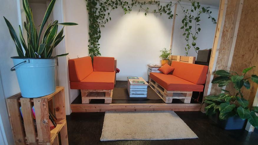 Büro / Coworking / Schreibtischplatz - Büro & Bürozubehör - Bild 3