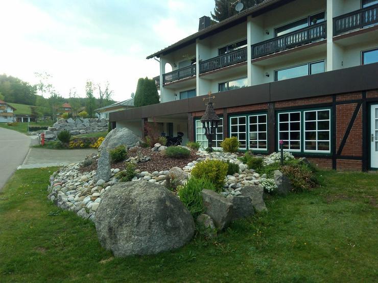 Bild 4: Ferienwohnung im Schwarzwald, Luftkurort Herrischried zu vermieten