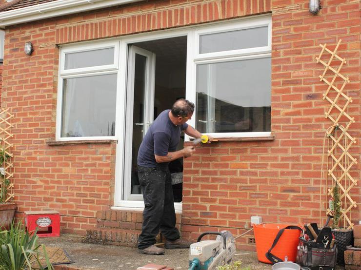 PVC Fenster sind pflegeleicht - Reparaturen & Handwerker - Bild 1