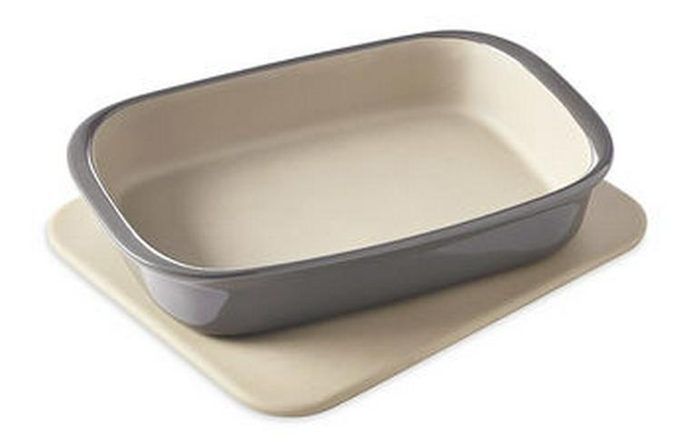 Bild 2: Hast du Lust auf Luxus in deiner Küche ? Dann verwandle doch einfach deinen Ofen in einen Steinbackofen.