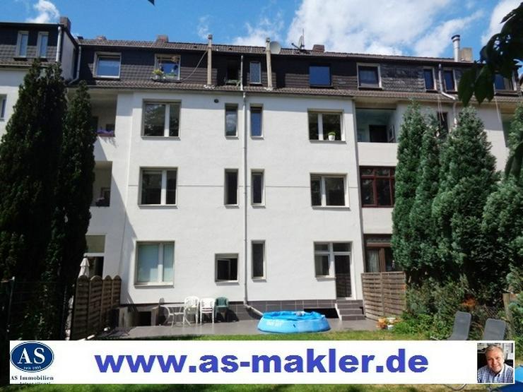 Bild 6: *Großfamilien und Kapitalanleger* Mehrfamilienhaus mit Gartenanlage!