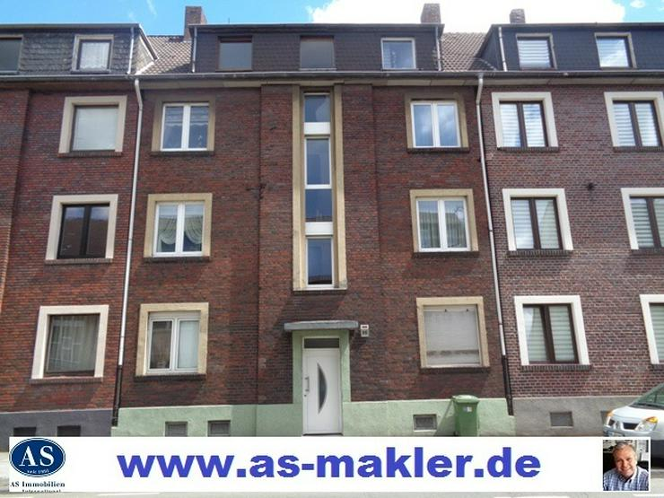 *Großfamilien und Kapitalanleger* Mehrfamilienhaus mit Gartenanlage! - Haus kaufen - Bild 1