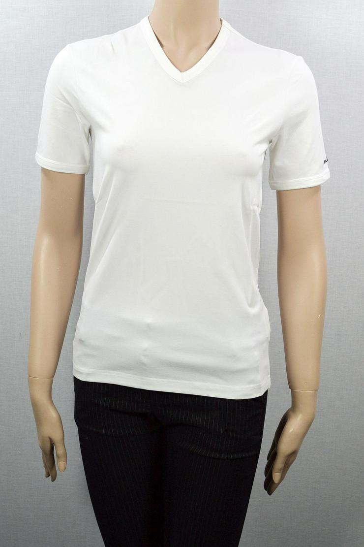 GUESS Herren Damen T-Shirt Gr.3XL Shirt T-Shirts Shirts 3-1329