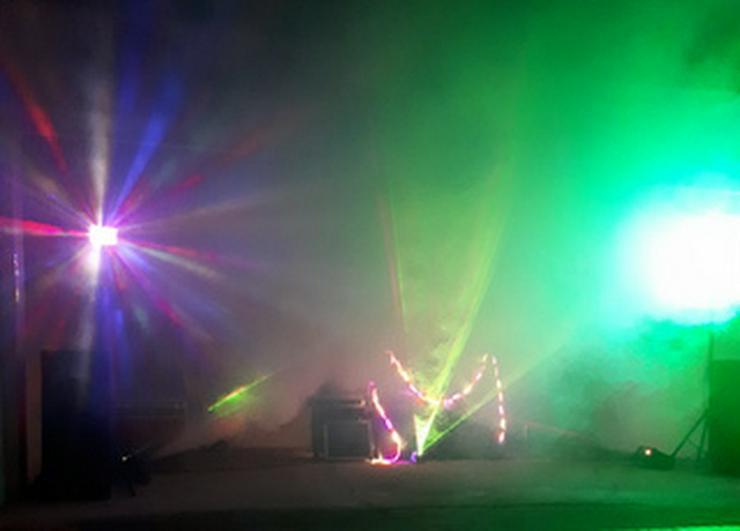 DJ Kohren Sahlis, DJ Geithain, DJ Rochlitz, DJ Frohburg,DJ Penig - Musik, Foto & Kunst - Bild 1