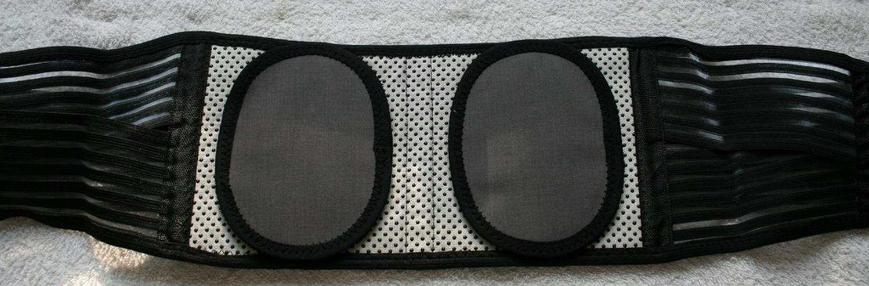 Bild 2: EMS Po-gurt,neue,passt für Miha,Größe universal