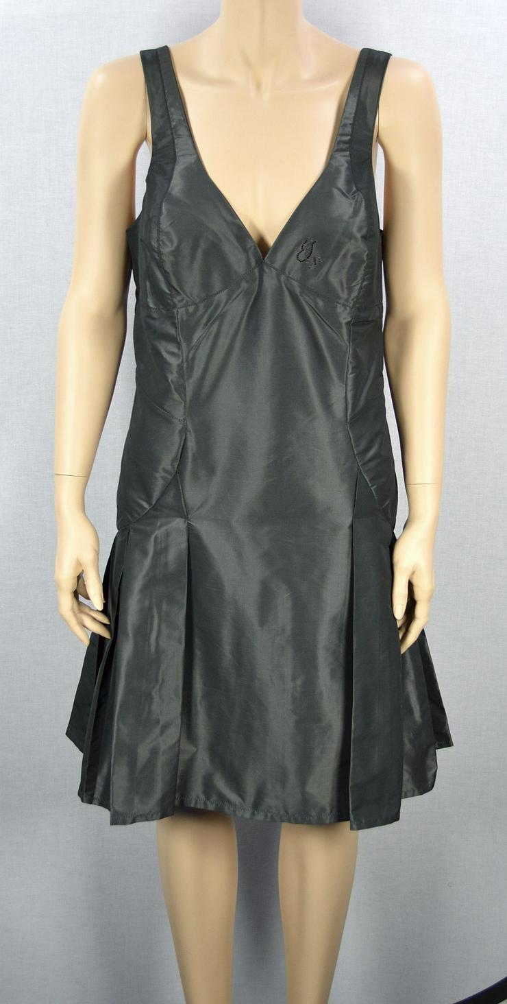 GUESS by Marciano Damen Kleid Damen Kleider 16031800