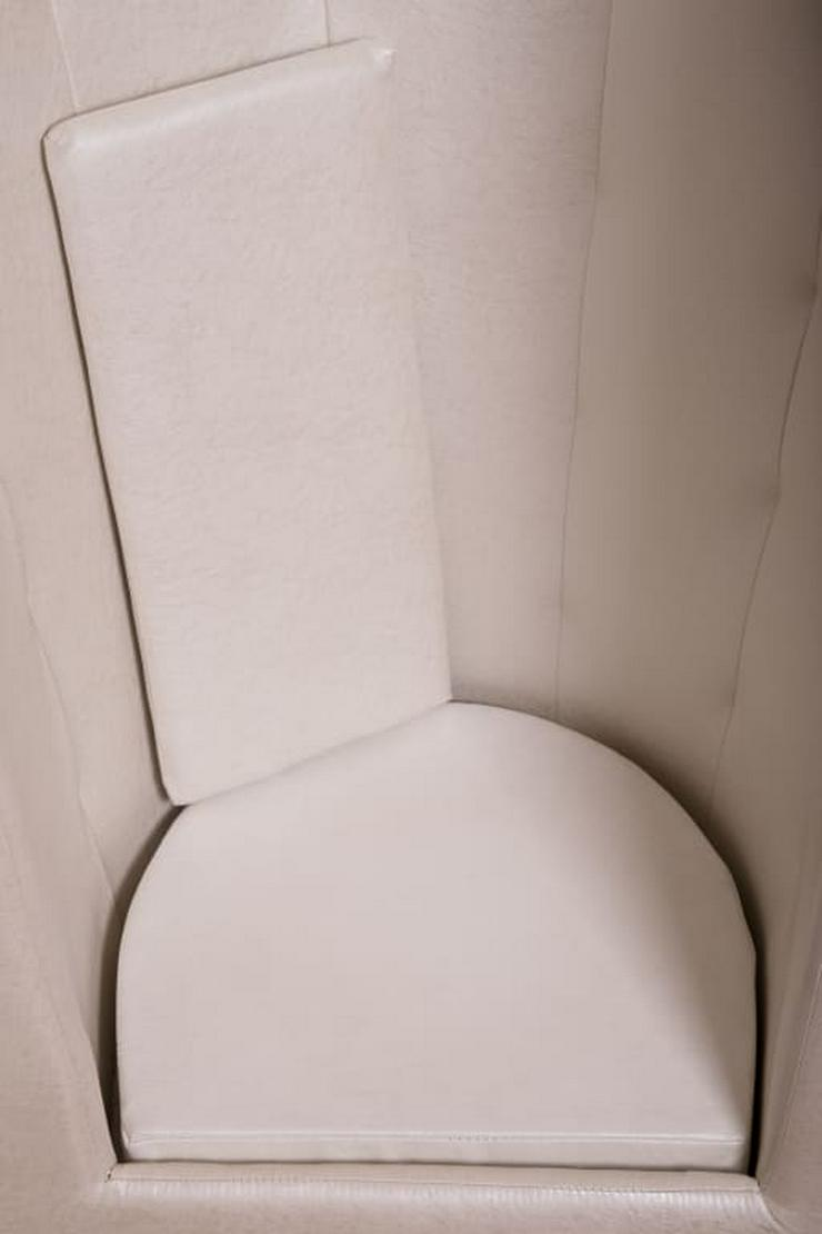 Bild 5: Cryomed® Kryosauna SONDERANGEBOT I gebraucht (max. 100 min.)