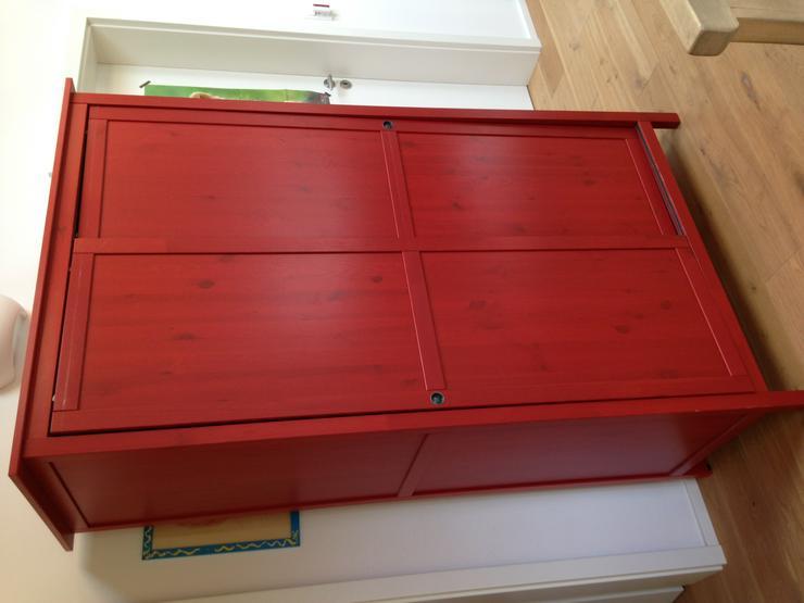 IKEA Schrank gg Abholung zu verschenken