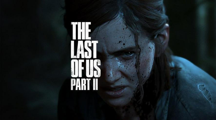 The Last of Us: Part II zu verkaufen