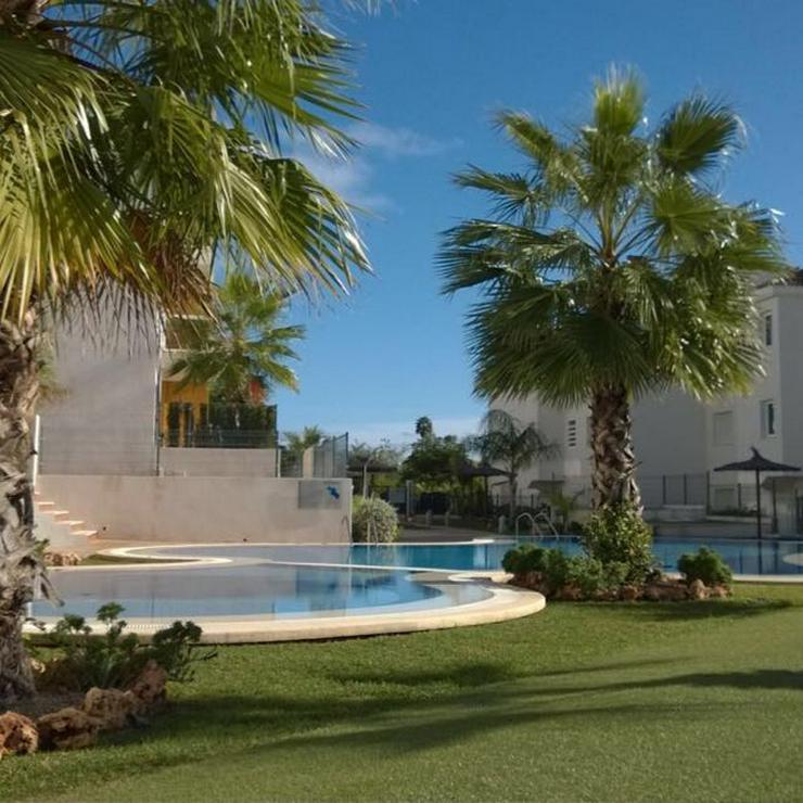 Ferienwohnung Mallorca