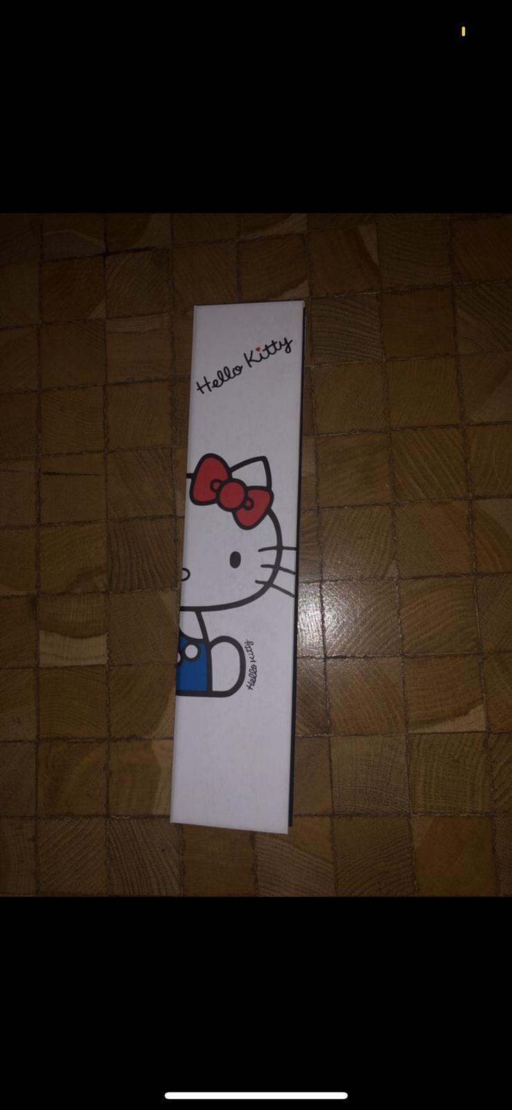Original Epson Smart Canvas Hello Kitty aus Japan 🇯🇵